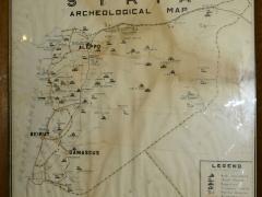 map-syria-baron-hotel-aleppo